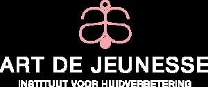 Logo_ArtdeJeunesse_Wit